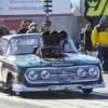 Street Car Super Nationals 2016 SCSN Las Vegas Racing Friday   _0160