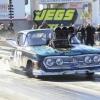 Street Car Super Nationals 2016 SCSN Las Vegas Racing Friday   _0161