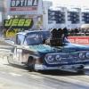 Street Car Super Nationals 2016 SCSN Las Vegas Racing Friday   _0162