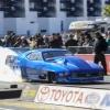 Street Car Super Nationals 2016 SCSN Las Vegas Racing Friday   _0163