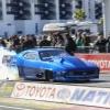 Street Car Super Nationals 2016 SCSN Las Vegas Racing Friday   _0164