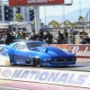 Street Car Super Nationals 2016 SCSN Las Vegas Racing Friday   _0165