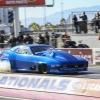 Street Car Super Nationals 2016 SCSN Las Vegas Racing Friday   _0166
