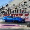 Street Car Super Nationals 2016 SCSN Las Vegas Racing Friday   _0167