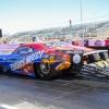 Street Car Super Nationals 2016 SCSN Las Vegas Racing Friday   _0168