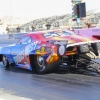 Street Car Super Nationals 2016 SCSN Las Vegas Racing Friday   _0169