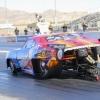 Street Car Super Nationals 2016 SCSN Las Vegas Racing Friday   _0170