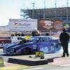 Street Car Super Nationals 2016 SCSN Las Vegas Racing Friday   _0171