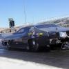 Street Car Super Nationals 2016 SCSN Las Vegas Racing Friday   _0172