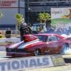 Street Car Super Nationals 2016 SCSN Las Vegas Racing Friday   _0173