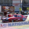 Street Car Super Nationals 2016 SCSN Las Vegas Racing Friday   _0174