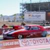 Street Car Super Nationals 2016 SCSN Las Vegas Racing Friday   _0175