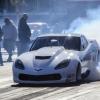 Street Car Super Nationals 2016 SCSN Las Vegas Racing Friday   _0176