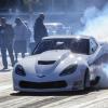 Street Car Super Nationals 2016 SCSN Las Vegas Racing Friday   _0177