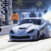 Street Car Super Nationals 2016 SCSN Las Vegas Racing Friday   _0179