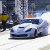 Street Car Super Nationals 2016 SCSN Las Vegas Racing Friday   _0180