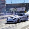 Street Car Super Nationals 2016 SCSN Las Vegas Racing Friday   _0182
