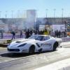 Street Car Super Nationals 2016 SCSN Las Vegas Racing Friday   _0183