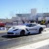 Street Car Super Nationals 2016 SCSN Las Vegas Racing Friday   _0184