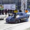Street Car Super Nationals 2016 SCSN Las Vegas Racing Friday   _0185