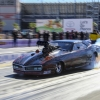 Street Car Super Nationals 2016 SCSN Las Vegas Racing Friday   _0186