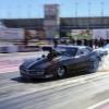 Street Car Super Nationals 2016 SCSN Las Vegas Racing Friday   _0187