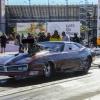 Street Car Super Nationals 2016 SCSN Las Vegas Racing Friday   _0188