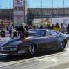 Street Car Super Nationals 2016 SCSN Las Vegas Racing Friday   _0189