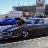 Street Car Super Nationals 2016 SCSN Las Vegas Racing Friday   _0190