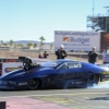Street Car Super Nationals 2016 SCSN Las Vegas Racing Friday   _0191