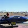 Street Car Super Nationals 2016 SCSN Las Vegas Racing Friday   _0192
