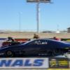 Street Car Super Nationals 2016 SCSN Las Vegas Racing Friday   _0193