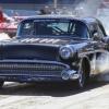 Street Car Super Nationals 2016 SCSN Las Vegas Racing Friday   _0194