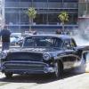 Street Car Super Nationals 2016 SCSN Las Vegas Racing Friday   _0195