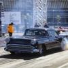 Street Car Super Nationals 2016 SCSN Las Vegas Racing Friday   _0196