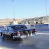 Street Car Super Nationals 2016 SCSN Las Vegas Racing Friday   _0197