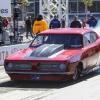 Street Car Super Nationals 2016 SCSN Las Vegas Racing Friday   _0198