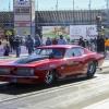 Street Car Super Nationals 2016 SCSN Las Vegas Racing Friday   _0199