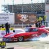 Street Car Super Nationals 2016 SCSN Las Vegas Racing Friday   _0200