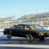 Street Car Super Nationals 2016 SCSN Las Vegas Racing Friday   _0301