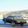 Street Car Super Nationals 2016 SCSN Las Vegas Racing Friday   _0303