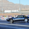 Street Car Super Nationals 2016 SCSN Las Vegas Racing Friday   _0305