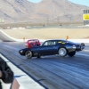 Street Car Super Nationals 2016 SCSN Las Vegas Racing Friday   _0308
