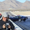 Street Car Super Nationals 2016 SCSN Las Vegas Racing Friday   _0309