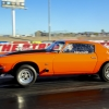 Street Car Super Nationals 2016 SCSN Las Vegas Racing Friday   _0316