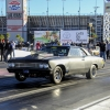 Street Car Super Nationals 2016 SCSN Las Vegas Racing Friday   _0317