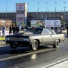 Street Car Super Nationals 2016 SCSN Las Vegas Racing Friday   _0318