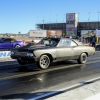Street Car Super Nationals 2016 SCSN Las Vegas Racing Friday   _0320