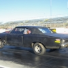 Street Car Super Nationals 2016 SCSN Las Vegas Racing Friday   _0321
