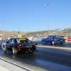 Street Car Super Nationals 2016 SCSN Las Vegas Racing Friday   _0324